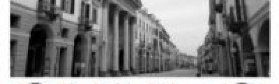 VI Congresso Nazionale Cuneo 6-7 Maggio 2016